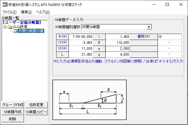 製品情報の特長写真ph