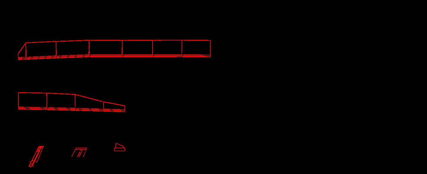 製品情報の特長img1